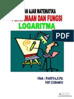 16309485.pdf