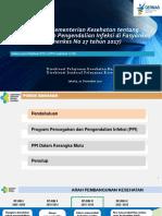 6.  KEBIJAKKAN KEMKES DALAM PPI.pdf