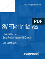 24313-SWIFTNet Initiatives Exceptions and Investigations (1)