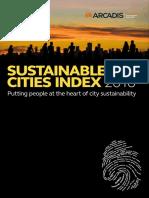 SUSTAINABLE CITIES.pdf