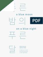 Spreads_BlueMoon_BlueNight.pdf