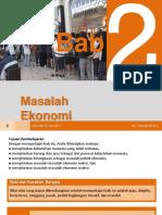 Bab_02_Masalah_Ekonomi (2).pptx