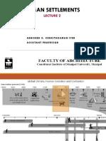 UP - Mesopotamian-Town-Planning.pdf