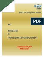 townplaning.pdf