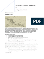 UP-Different-Patterns-of-City-Planning.pdf