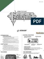 Castlevani.pdf
