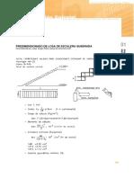 FE01.pdf