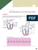 ECG_Rhythms_for_ACLS_201309101532569240.pdf