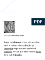 Draco - Wikipedia