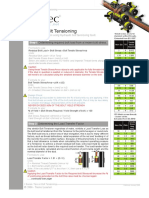 tips-on-tensioningpdf-64.pdf