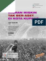 2010_Riset_Baseline_Migran_Tak_Beraset.pdf
