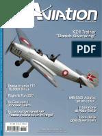 VFR Aviation N25 Luglio 2017 avxhm.se.pdf