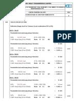 6.0 NTP 02-Deflection check-R0.xlsx