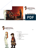 Deponia art.pdf