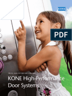 KONE-High-Performance-Door-Systems.pdf