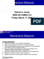 Lecture 6a on Momentum Balance (1).ppt
