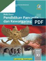 buku-guru-kelas-11-ppkn.pdf