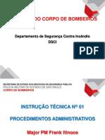 renovacao-avcbpdf.pdf