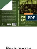 Buku Perjuangan Landreform.pdf