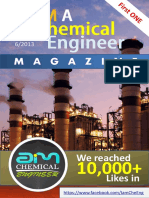 I am Chemical Engineer - Magazine.pdf