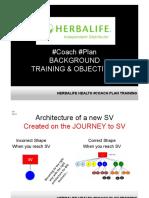Hlf Ds-sp Training v5