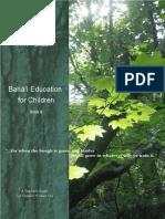Furutan Children Book6