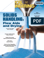 Chemical Engineering Magazine.pdf
