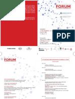 Forum Idioma2018