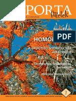 BioPORTA_fuzetek-1_14oldal.pdf