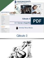doc_calculo__850296647
