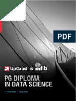 brochure-for-datascience