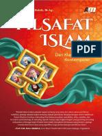 FILSAFAT ISLAM.pdf