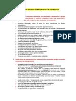 EJERCICIOS ORACIÓN COMPUESTA.doc