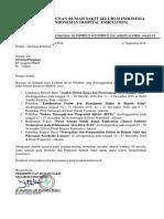 leaflet-ipcd1112-1 (1).pdf