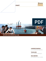 Coastal Development Brochure