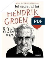Hendrik Groen - Jurnalul secret al lui Hendrik Groen (v.1.0).docx