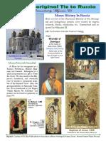 moorsandrussia.pdf
