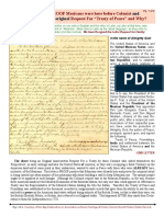 proofoftreatyrequest.pdf