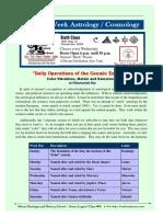 webastroclass6dailyoperations.pdf