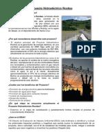 informe obrAS.docx
