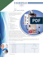 Model-ESTD1-Lab-Spray-Dryer.pdf