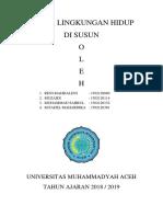 ASPEK  LINGKUNGAN HIDUP.docx