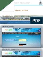 eSANCHIT Steps.pdf