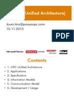 09 OPC UA 1(2).pdf