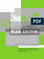 PLAN_LECTOR.pdf