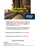 8-Design of Welded Joints- Introduction-14-Sep-2018_Reference Material I_Module 4A_Welded Joints_1.pdf