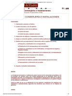 FUNCIONES DE CONSERJERIA leido.pdf