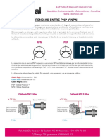 cas-diferencias-entre-pnp-y-npn-apuntes-tecnicos-tecnical-manresa-igualada.pdf