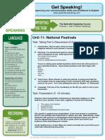latest_task.pdf