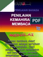 Kemahiran-Membaca.pptx